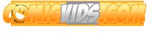ComicVids.com - Funny videos